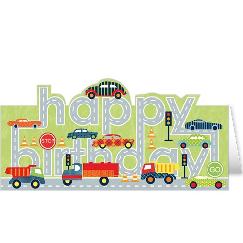 27 best Phoenix Cards Childrens images – Buying Birthday Cards Online