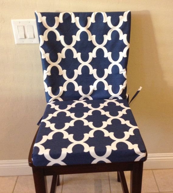 Kitchen Chair Slipcover Chair Back Cover Dining Room