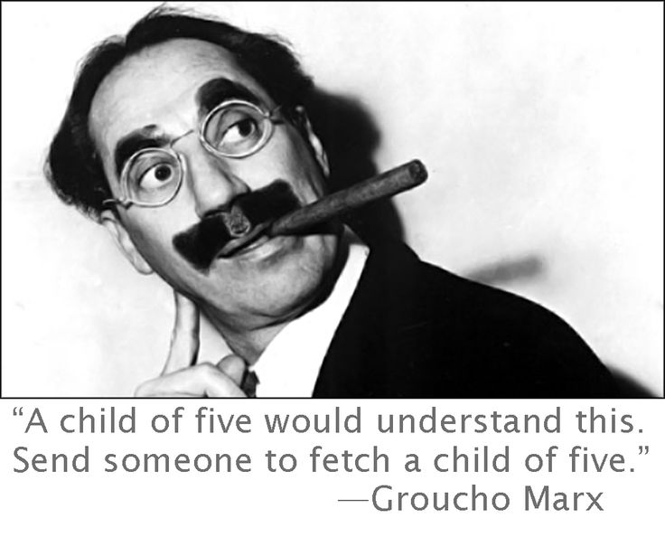 Stock Quotes Google 14 Best Marxisms Images On Pinterest  Groucho Marx Quotes Google .