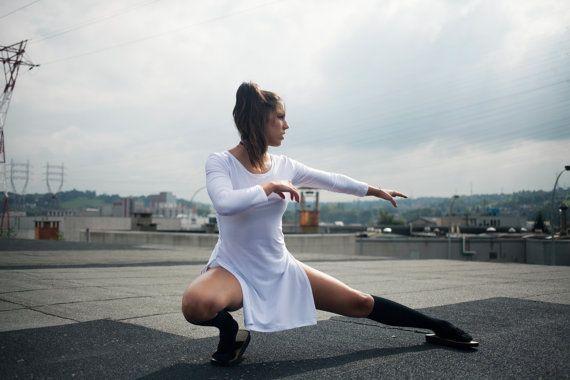 #wandaminino #pastel #cyber #aesthetics #kawaii #ninja #cosplay
