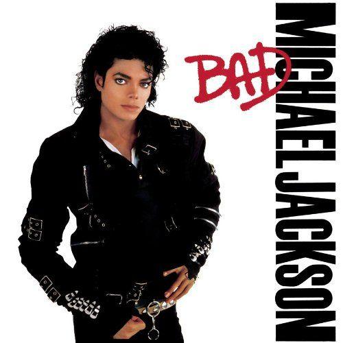 michael jackson album covers - Bing Images