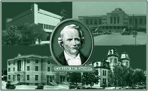 bastrop county forward bastrop county genealogical society of texas