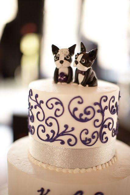 Y los declaro marido y mujer :)