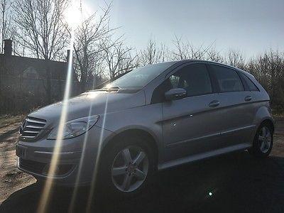 eBay: Mercedes Benz B170 SE low mileage selling spares repair b class b150 b180 b200 #carparts #carrepair ukdeals.rssdata.net