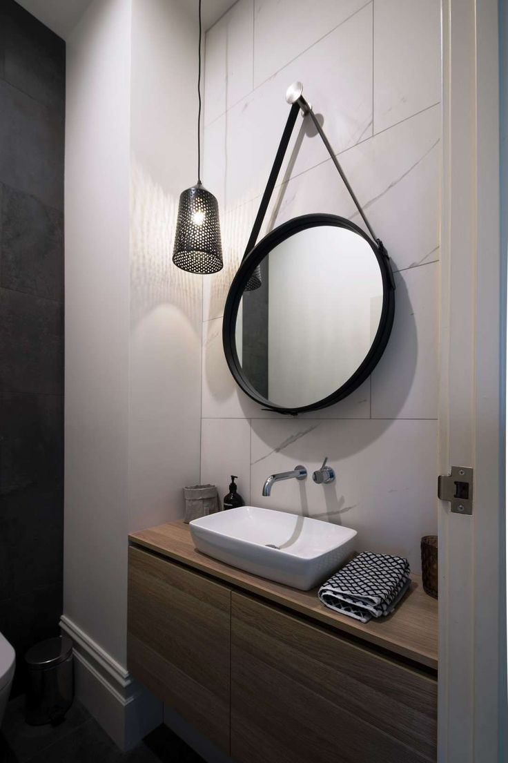 Cibo uber 1200 wall hung vanity from reece - Albert Park Additions Alterations Bookmarc Online