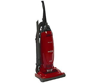 Panasonic 12 Amp Upright Vacuum Cleaner With Cord Reel Upright Vacuums Vacuum Cleaner Brands Vacuum Cleaner