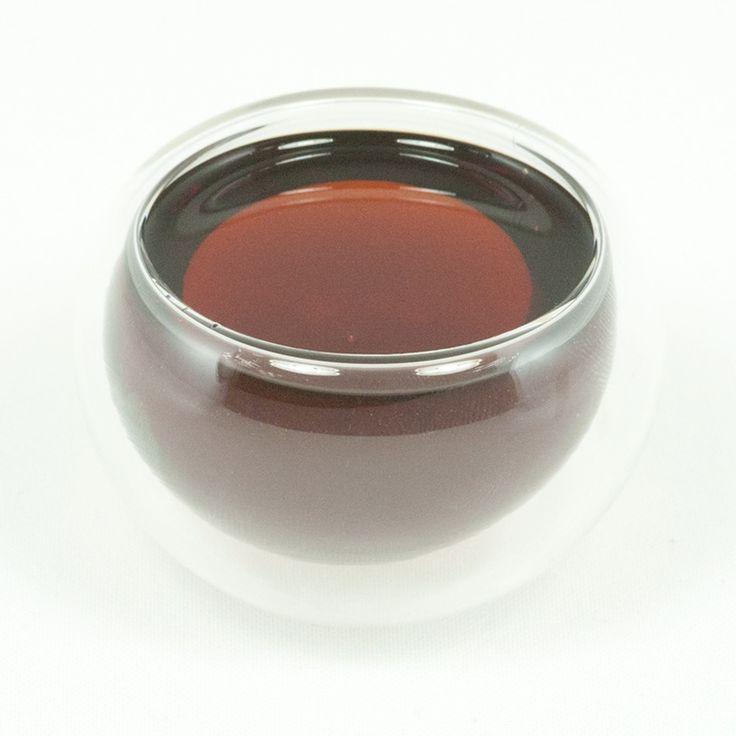 Coop Coco, Montreal Vitamine E 1000 UI 30ml, 15.99$ 100ml, 41.99$ 250ml, 96.00$ 500ml, 182.00$