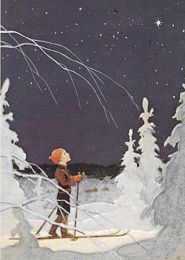 Rudolf Koivu - finnish painter