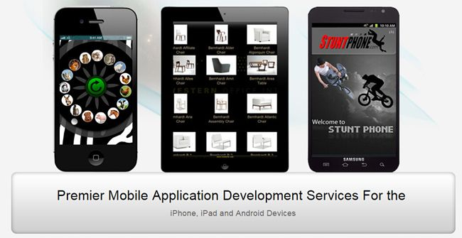 Perceptive Mobile Apps #develop #cross #platform #mobile #apps http://eritrea.remmont.com/perceptive-mobile-apps-develop-cross-platform-mobile-apps/  # Perceptive Mobile Apps (www.perceptivemobileapps.com) is a forward-thinking mobile app development company providing comprehensive solutions for a wide range of clients from small startups, mid-sized businesses to enterprise level. No matter the complexity of magnitude involved, we practically understand the importance of backend integration…