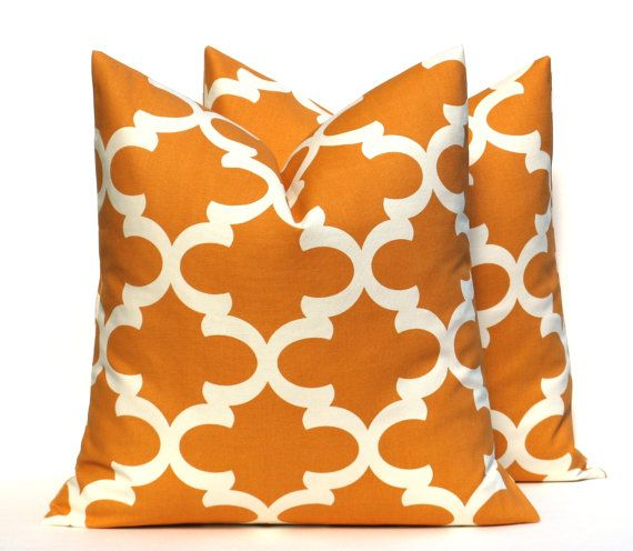 Hey, I found this really awesome Etsy listing at http://www.etsy.com/listing/162877503/fall-pillows-fall-decor-thanksgiving