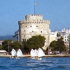 Σήμερα μιλήσαμε για τονΆγιο Δημήτριο , που γιορτάζει αύριο,26 Οκτωβρίου , τον πολιούχο της Θεσσαλονίκης.  Είδαμε εικό...