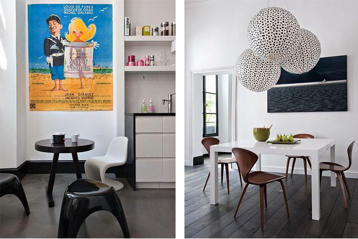 Ikea Hochbett Lo Originalpreis ~ 1000 idées sur le thème Gendarme De Saint Tropez sur Pinterest  Le
