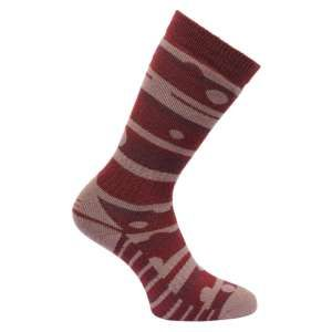Regatta Womens Wellington Socks These long length Women s Welly Socks from Regatta have an antibacterial treatment and a terry loop construction to offer you a stylish and practical sock ideal for wearing with your Wellies http://www.MightGet.com/january-2017-11/regatta-womens-wellington-socks.asp