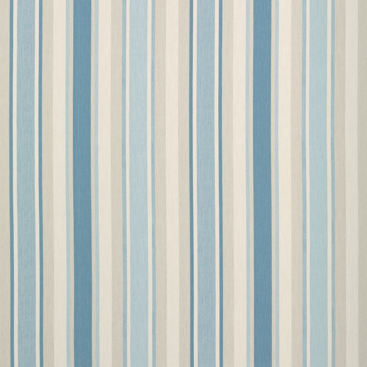 Curtain fabric for sewing room
