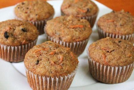 répás-muffin-dieta-egeszseg-etelek-testunk.e-goes.com.jpg
