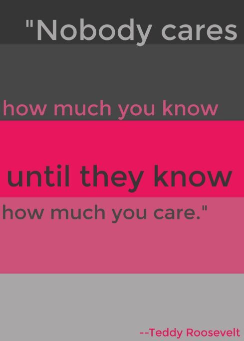 The 25+ best Nobody cares quotes ideas on Pinterest | Nobody cares ...