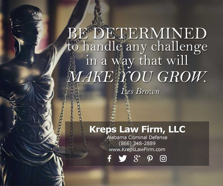 Community Involvement Birmingham Alabama Law Firm Family Lawyer Pro Bono Criminal Defense Criminal Defense Lawyer Alabama Law