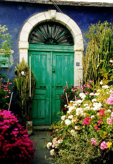 36 best Gardens - Cyprus images on Pinterest   Cyprus, Decks and ...