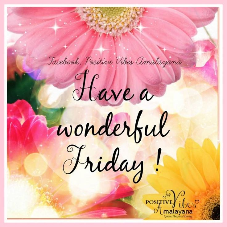 111 best friday images on pinterest buen dia good morning friday have a wonderful friday friday happy friday tgif good morning friday quotes good morning quotes friday quote funny friday quotes quotes about friday voltagebd Choice Image