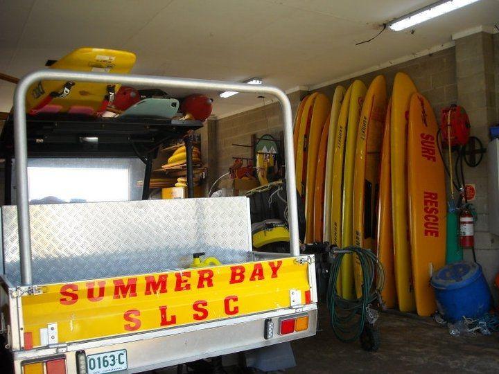Home and Away Tours 1300 797 150 www.homeandawaytours.com.au