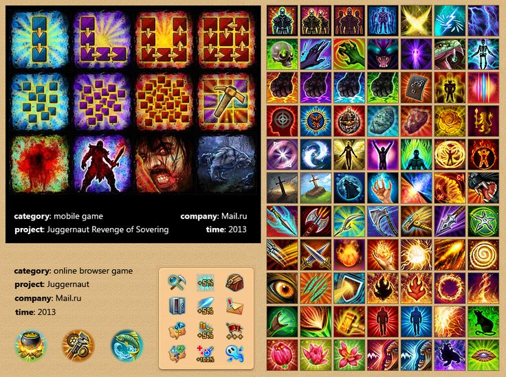 icons_for_game__ability__buff__debuff__achievement_by_falinor4eg-d6ifbsb.jpg (830×620)