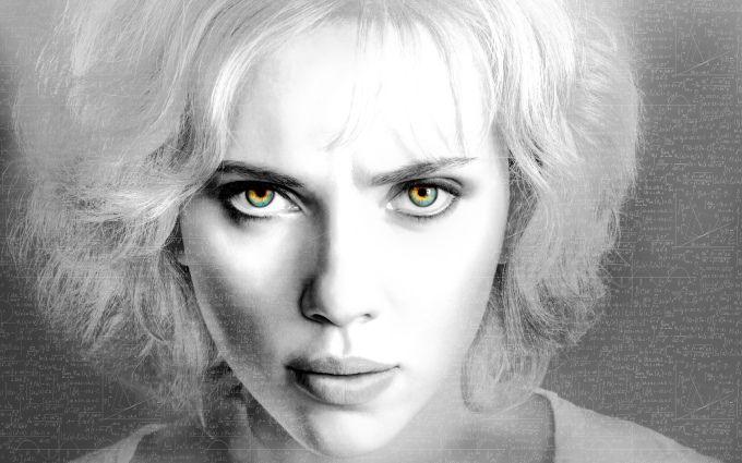 Scarlett Johansson In Lucy Wallpaper http://beyondhdwallpapers.com/scarlett-johansson-in-lucy-wallpaper/ #Movie #Female #Wallpapers #Movies #ScarlettJohansson #2014 #Wallpaper #HD
