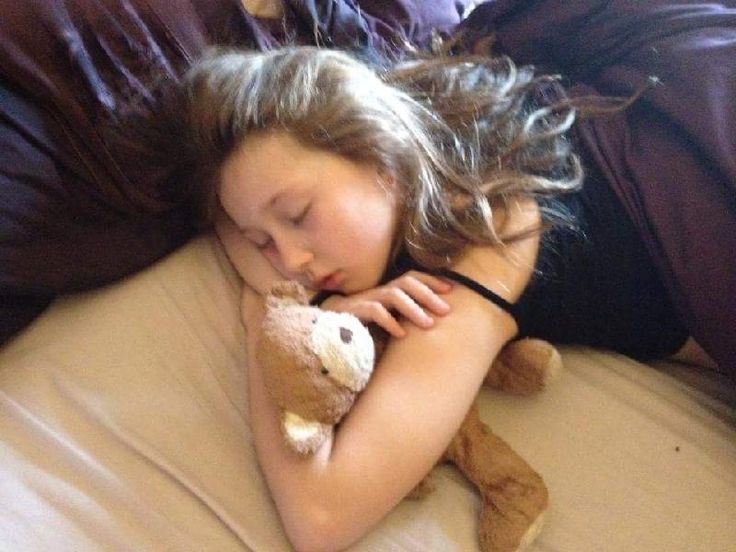 Lost on 26 Mar. 2016 @ Birmingham NEC Premier Inn or Birmingham Airport . Teddy bear lost in the Premier Inn NEC Birmingham area. My daughter has had this from birth and is devastated by its loss. Visit: https://whiteboomerang.com/lostteddy/msg/z6xqie (Posted by Julie on 30 Mar. 2016)