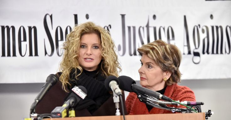 How one woman's defamation suit could shine a light on Trump's sexual assault allegations      Her legal team is seeking documents on any woman who has accused Trump of inappropriate touching. https://www.vox.com/identities/2017/10/17/16483946/summer-zervos-donald-trump-defamation-lawsuit-subpoena?utm_campaign=crowdfire&utm_content=crowdfire&utm_medium=social&utm_source=pinterest
