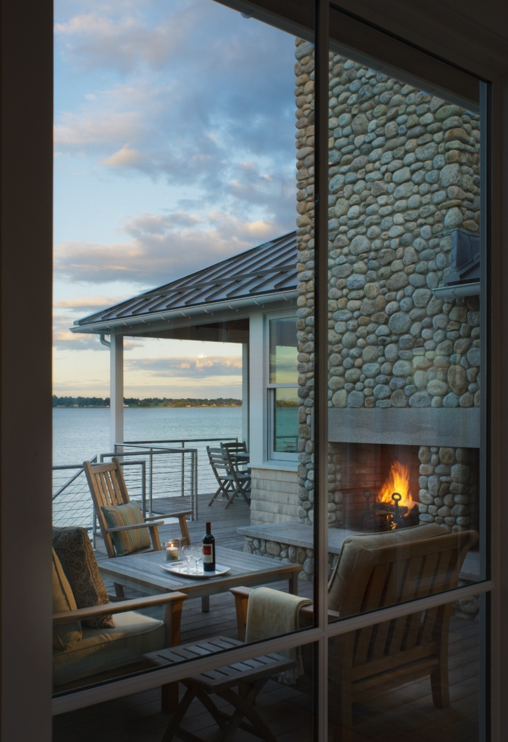 Bungalow the kitchen outdoor living space stone textile at home - 226 Best Outdoor Living Images On Pinterest Outdoor Patios Outdoor Living Spaces And Outdoor Living Rooms