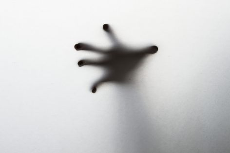 Alien Hand Syndrome: How Unwanted Movement Disrupts Lives