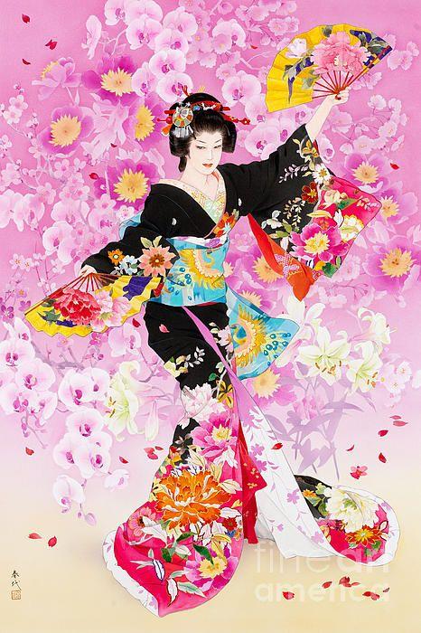 Color Theory Therapy| pinned by Serafini Amelia| Pink-haruyo-morita