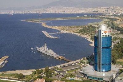 Wyndham deschide trei hoteluri în Turcia şi Liban