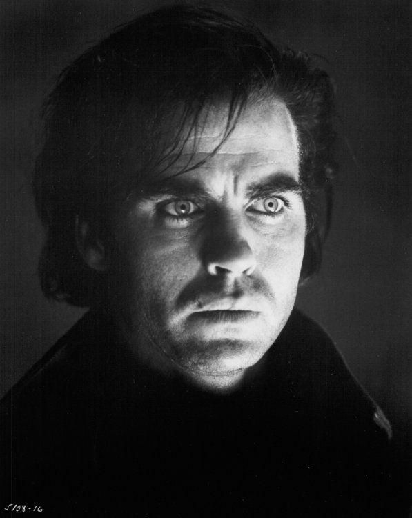 Still of Jeff Fahey in Body Parts (1991)