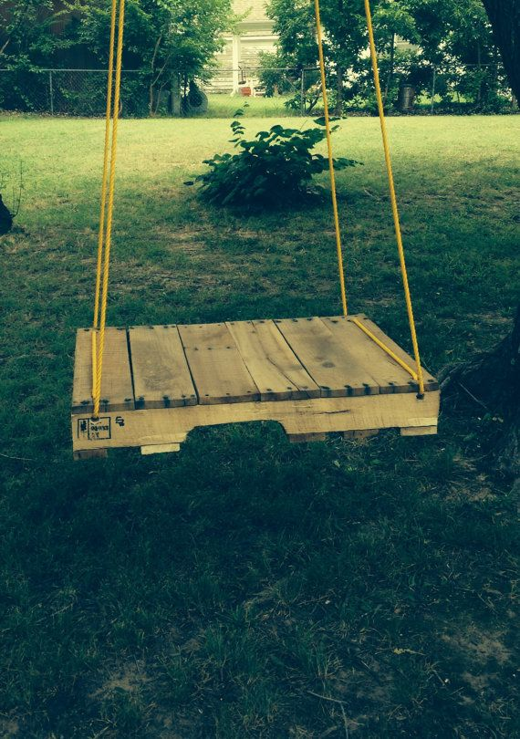 Sensory Swing - Best swing ever! All the kids love it! On Esty.com!