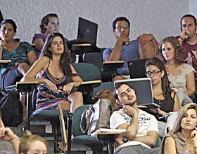 israel jewish dating Jewish dating service for jewish singles using jewish matchmaking have a jewish matchmaker send profiles of conservative, reform jewish singles jewish dating.