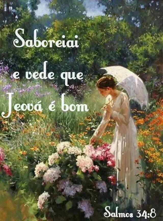 Jeová e