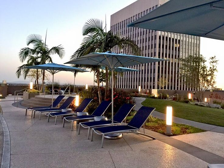10 Best Hotel, Contract & Hospitality Furniture Images On