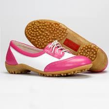 Resultado de imagen para Mina shoes