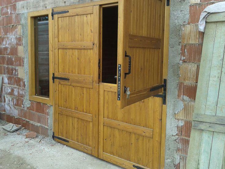 Puerta de entrada – Tantai