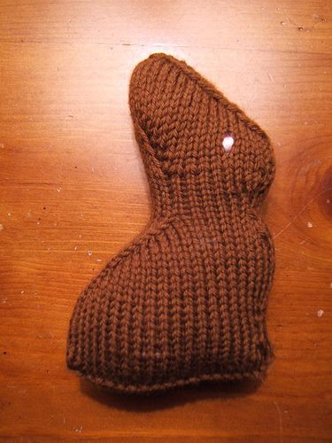 132 best images about diy knit easter on Pinterest Free pattern, Knit patte...
