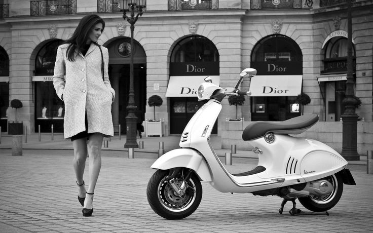 Vespa Bike Full HD Wallpapers Free Download (3) http://www.urdunewtrend.com/hd-wallpapers/motors/vespa/vespa-bike-full-hd-wallpapers-free-download-3/ Vespa 10] 10K 12 rabi ul awal 12 Rabi ul Awal HD Wallpapers 12 Rabi ul Awwal Celebration 3D 12 Rabi ul Awwal Images Pictures HD Wallpapers 12 Rabi ul Awwal Pictures HD Wallpapers 12 Rabi ul Awwal Wallpapers Images HD Pictures 19201080 12 Rabi ul Awwal Desktop HD Backgrounds. One HD Wallpapers You Provided Best Collection Of Images 22 30]…