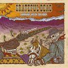 Appena arrivato in negozio ...vi aspettiamo...... GRATEFUL DEAD-HOUSTON TEXAS 11-18-1972-2  LP VINIL RECORD STORE DAY 2014