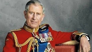 This is what will happen when Prince Charles becomes King