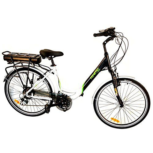 best 25  electric bikes uk ideas on pinterest