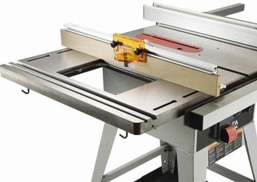 11 best router tables images on pinterest best router table bench dog promax cast router table extension for table saws table package with plate greentooth Choice Image