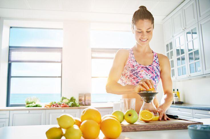 Лишние 5 или 25 кг: разные стратегии похудения    Источник: http://organicwoman.ru/lishnie-5-ili-25-kg-raznye-strategii-pokhud/  © organicwoman.ru