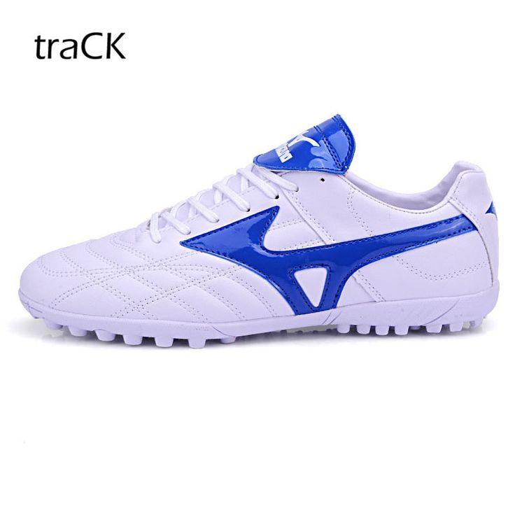High-Quality-Football-Shoes-Men-Outdoor-Professional-Football-Training-Soccer-Shoes-Brand-Leisure-Series-Soccer-Cleats/32637194004.html *** Ne zabud'te proverit' etot udivitel'nyy produkt.