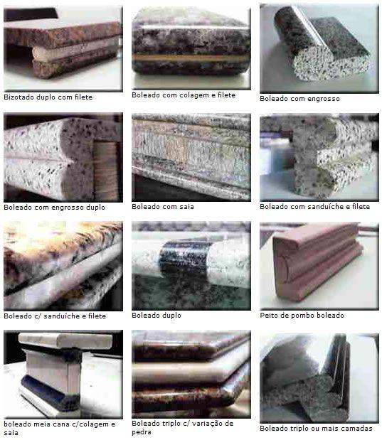 ACABAMENTOS EM GRANITO, LAVABOS, TOILETTES, PROJETOS EM MÁRMORE PIAS, BANCADAS EM GRANITO, COZINHA AMERICANA, MARMORARIA RJ GÊNESIS MÁRMORES E GRANITOS RJ (21) 3384-0789 / 7747-8668 / 7739-8668 Polimento de mármore, cores de granito, pedras decorativas, pia de mármore, piso de granito, granito, marmorarias, pias de granito, granito preto, pia de granito, tipos de granito, granito cores, pedras de granito, soleiras de granito, pias de marmore, tipos de granitos, venda de, marmoraria rj, pias…