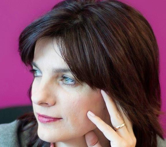 Victoria, 41, Oradea | Ilikeyou - Meet, chat, date