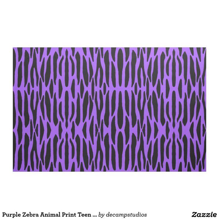 1000 ideas about purple zebra bedroom on pinterest zebra bedrooms